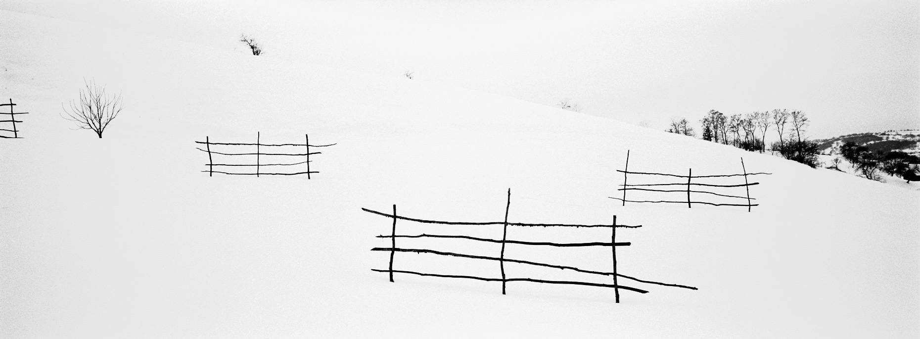 003A_Ellicson_2003_Winter_Hay_Rack_Panoramic